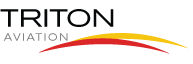 Triton Aviation